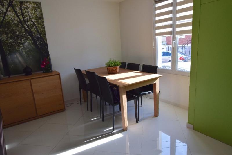 Sale house / villa Savigny sur orge 480000€ - Picture 4