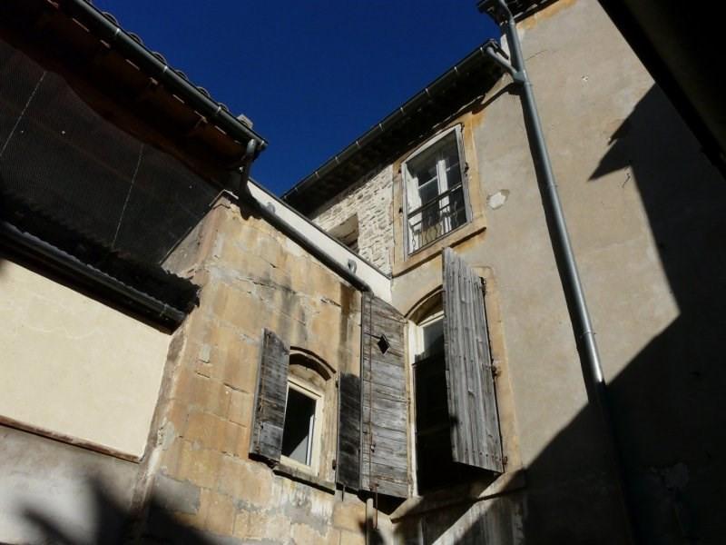 Sale building Arles 945000€ - Picture 5