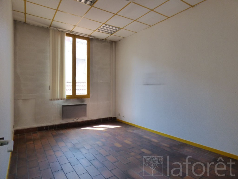 Vente boutique Bourg en bresse 325000€ - Photo 7