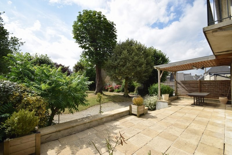Vente maison / villa Torigni sur vire 325000€ - Photo 2