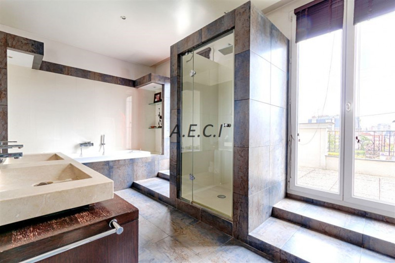 Deluxe sale house / villa Bois colombes 2150000€ - Picture 11