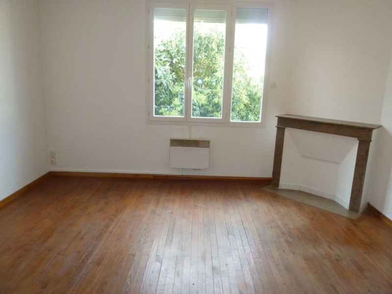 Rental apartment Toulouse 425€ CC - Picture 1