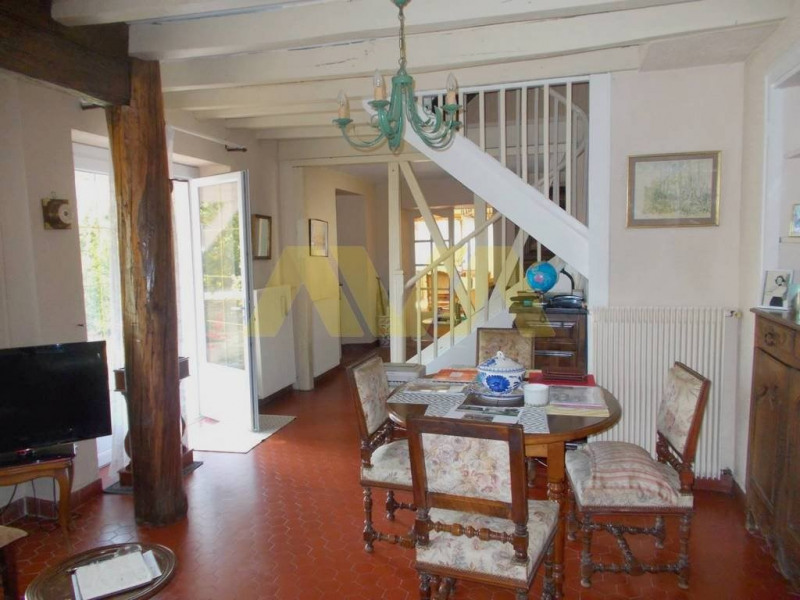 Vente maison / villa Monein 212 000€ - Photo 5
