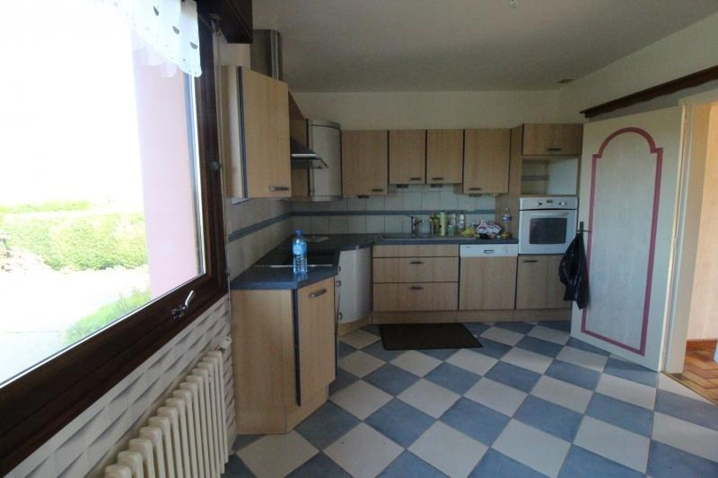 Vente maison / villa Abbeville 233000€ - Photo 3