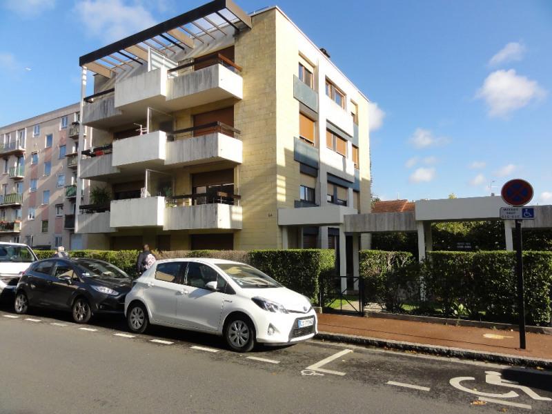 Sale parking spaces Rueil malmaison 28000€ - Picture 7