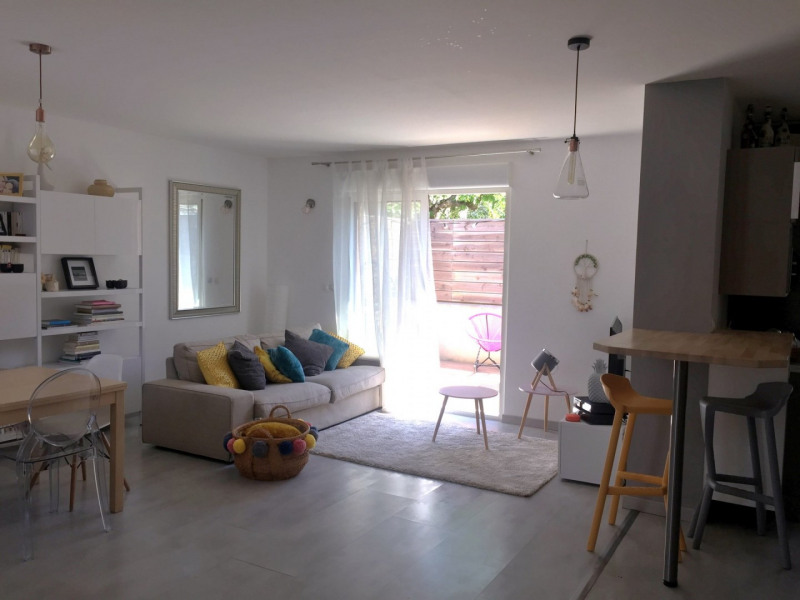 Vente maison / villa Toulouse 434 600€ - Photo 3
