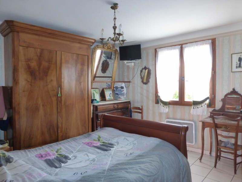 Vente maison / villa La farlede 545000€ - Photo 5