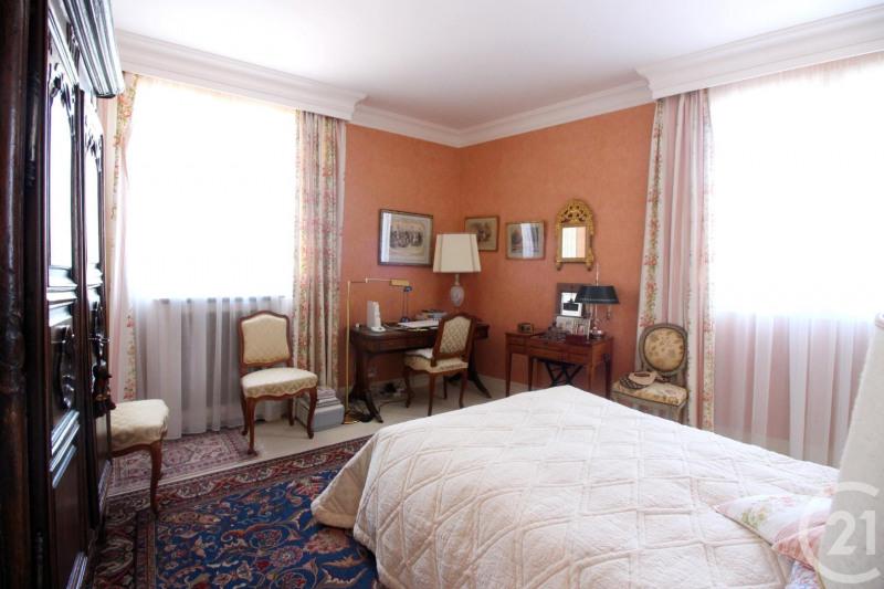 Престижная продажа квартирa Deauville 840000€ - Фото 9