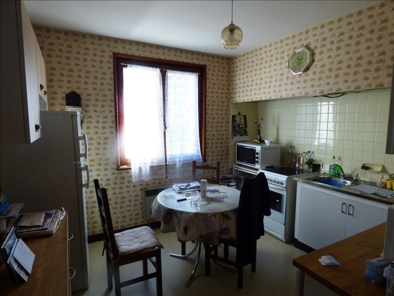 Vente appartement Secteur de mazamet 51 000€ - Photo 2