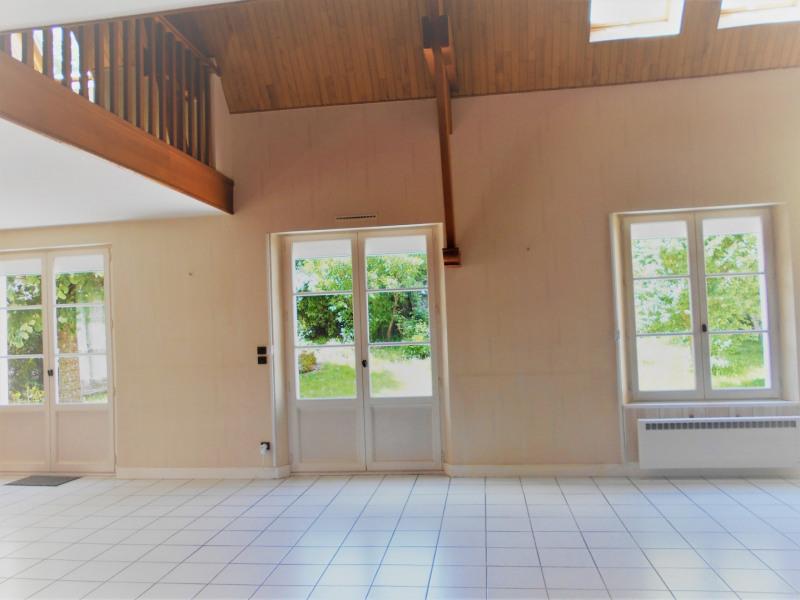 Vente maison / villa Montlignon 497000€ - Photo 4
