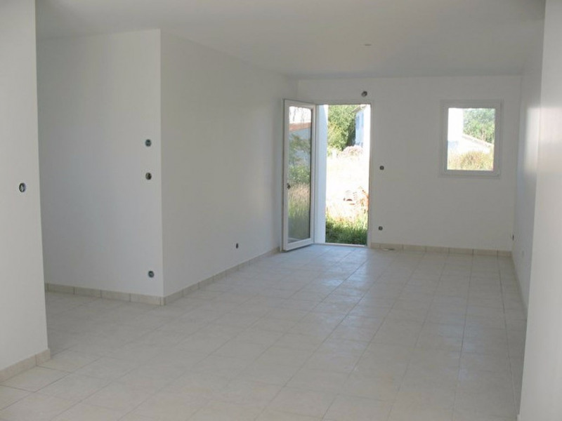 Vente maison / villa Etaules 186 000€ - Photo 4