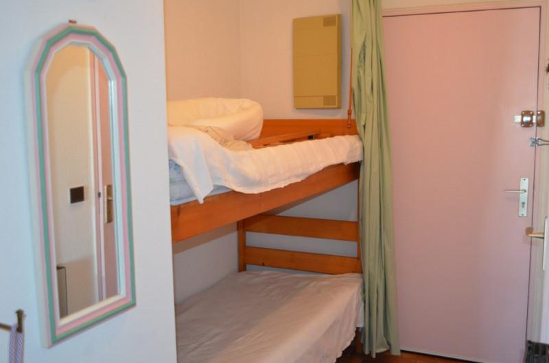 Sale apartment Carnon plage 90000€ - Picture 7
