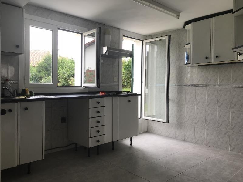 Venta  casa Hendaye 470000€ - Fotografía 4