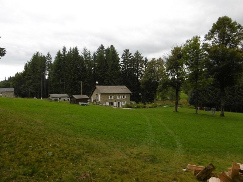 Vente maison / villa St jeures 260000€ - Photo 2