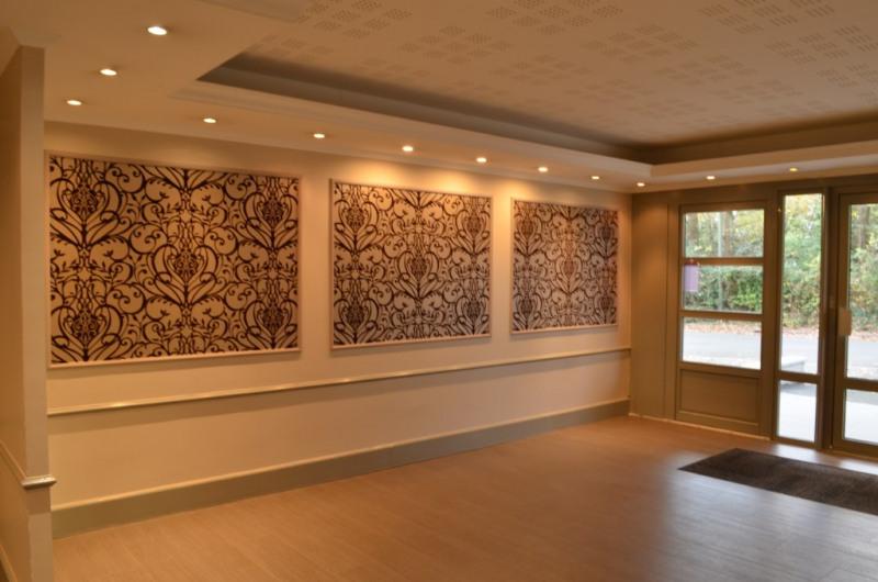 Sale apartment Pau 229900€ - Picture 5