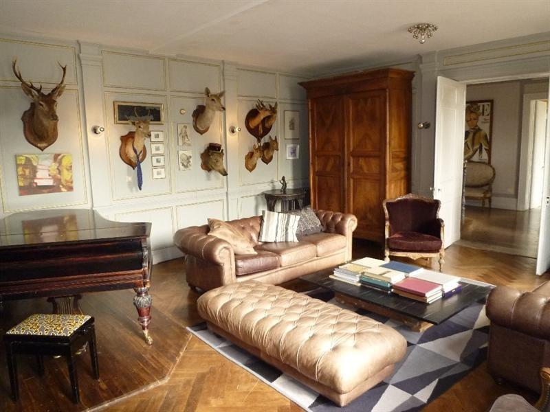 Sale house / villa Angeac champagne 755000€ - Picture 7