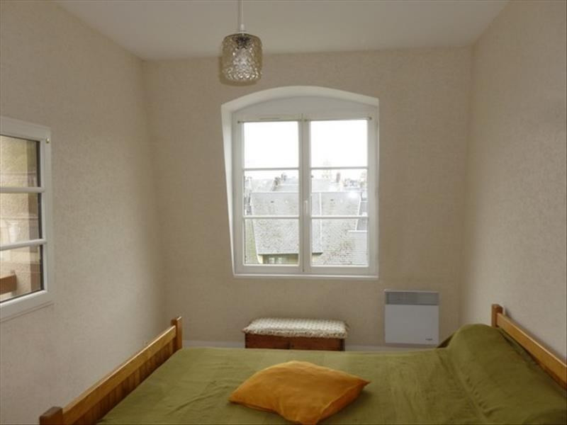 Vente appartement Honfleur 204 750€ - Photo 4