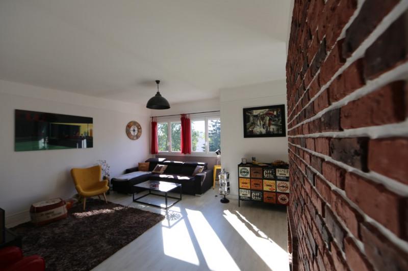 Sale apartment La rochette 246000€ - Picture 3