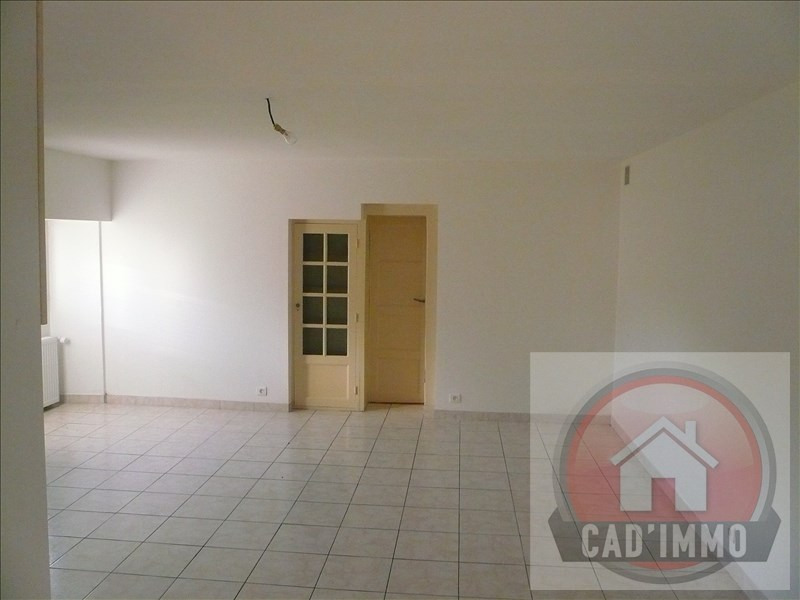 Sale building Campsegret 226 000€ - Picture 6