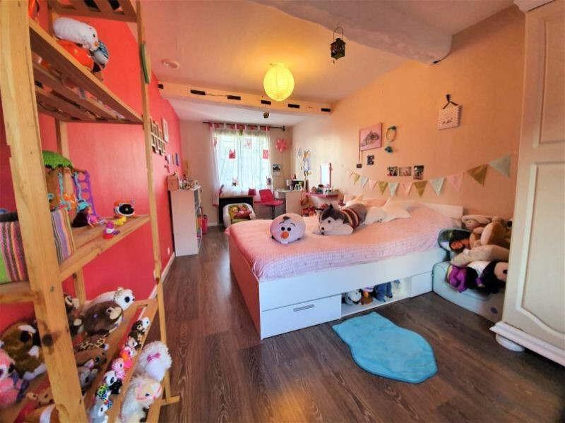 Sale house / villa Chars 221400€ - Picture 3