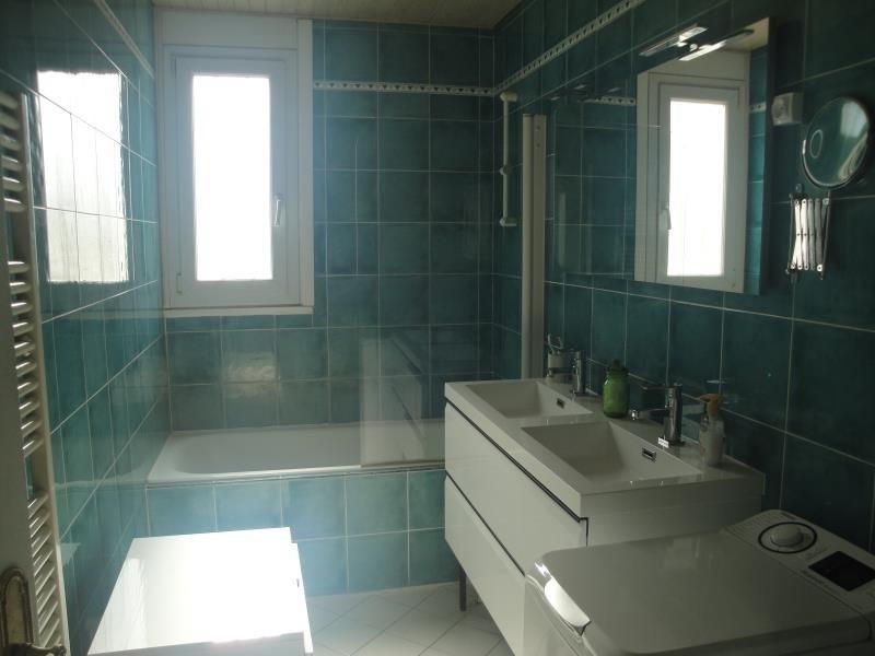 Sale apartment La garenne colombes 435000€ - Picture 5