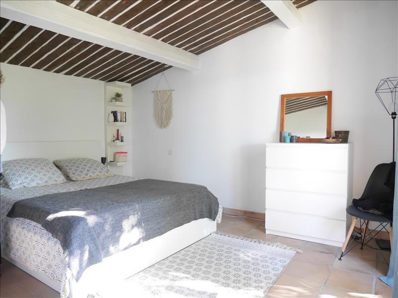 Vente de prestige maison / villa Rousset 566000€ - Photo 3