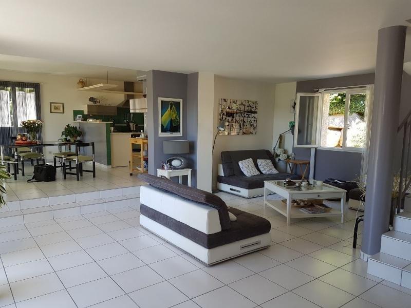 Vente de prestige maison / villa Villette d anthon 450000€ - Photo 6