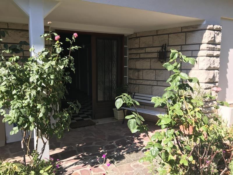 Vente maison / villa Les clayes sous bois 393000€ - Photo 7