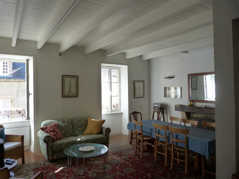 Sale house / villa Audierne 126500€ - Picture 3