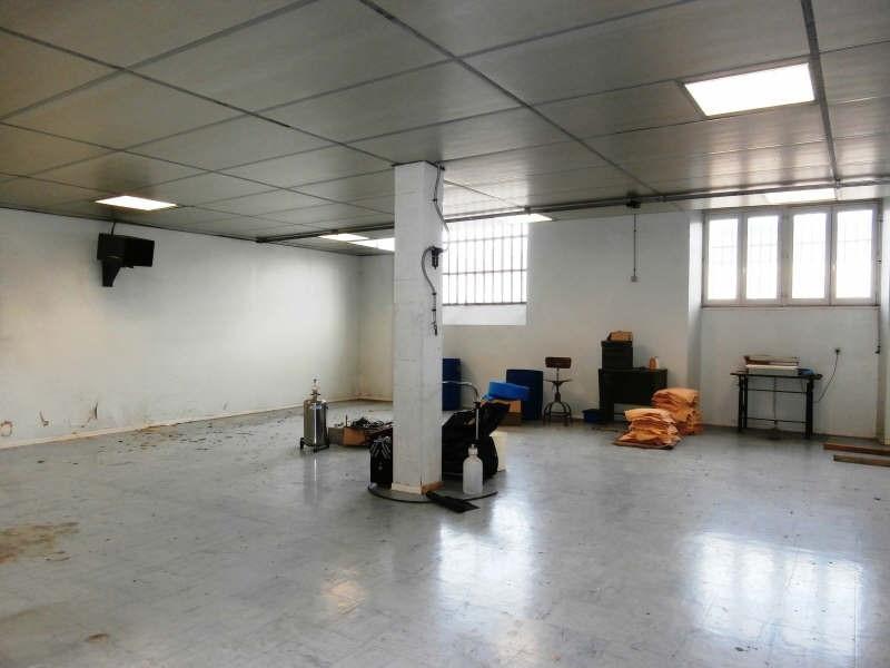 Sale building Proche de mazamet 117000€ - Picture 3