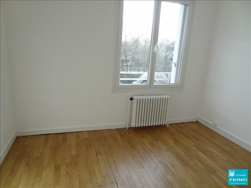 Location appartement Chatenay malabry 814€ CC - Photo 7