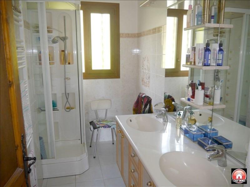 Vente maison / villa Flaugeac 159000€ - Photo 5