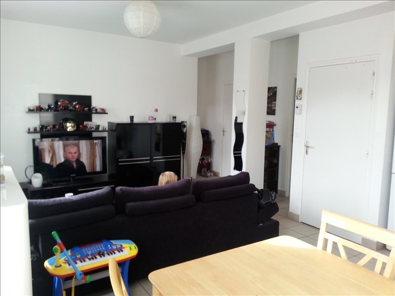 Rental apartment Bretteville sur laize 580€ CC - Picture 4
