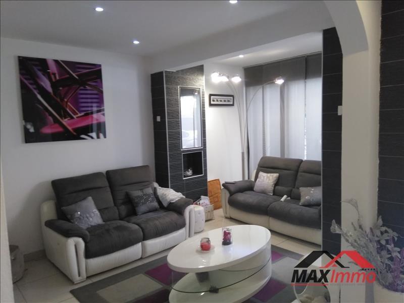 Vente de prestige maison / villa Saint denis 655000€ - Photo 6