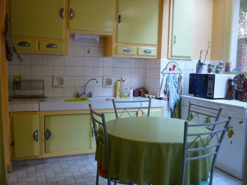 Sale house / villa Mortagne au perche 214 000€ - Picture 6