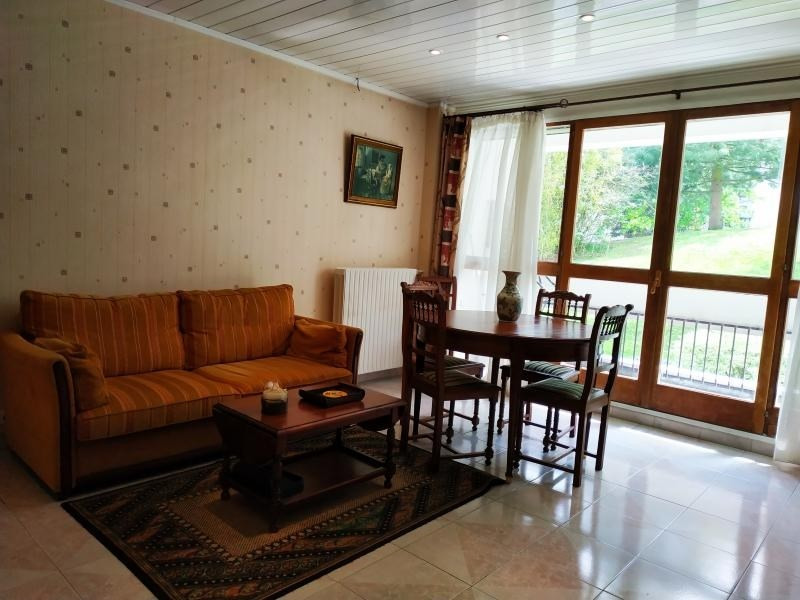 Venta  apartamento Plaisir 158000€ - Fotografía 1