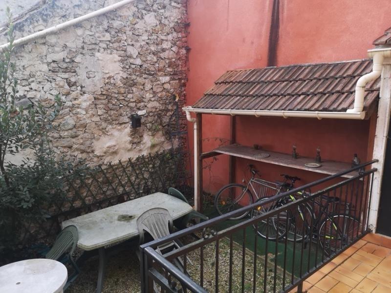 Vente appartement La ferte sous jouarre 73000€ - Photo 3