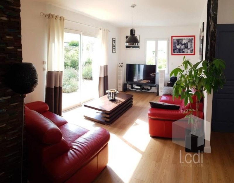 Vente maison / villa La bégude-de-mazenc 280000€ - Photo 3