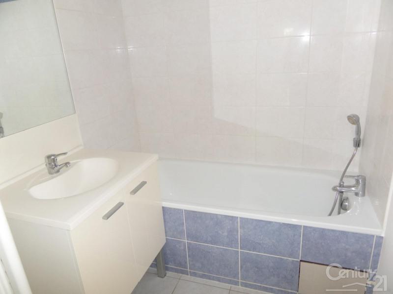 Verhuren  appartement Caen 900€ CC - Foto 7