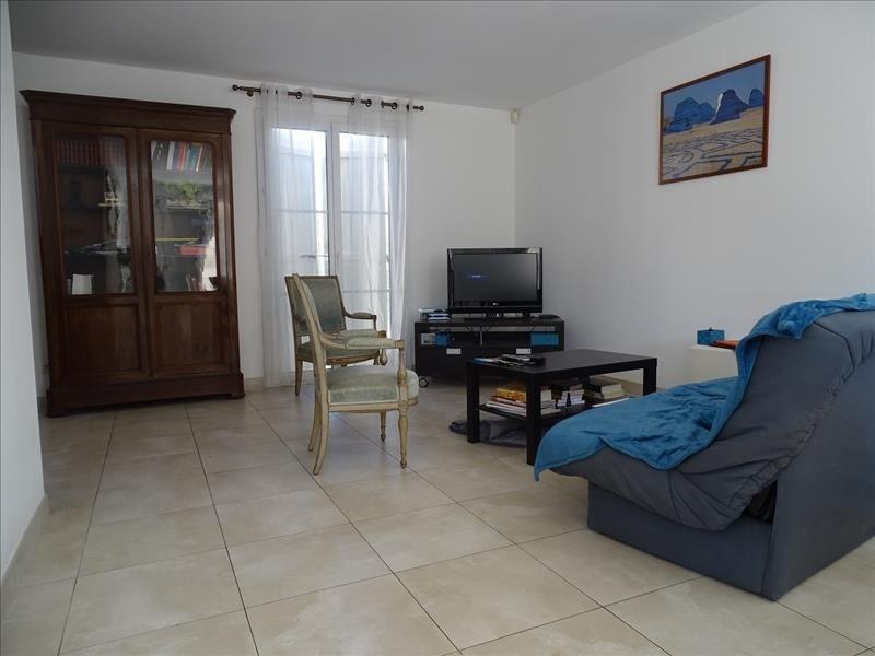 Sale house / villa Senlis 400000€ - Picture 2