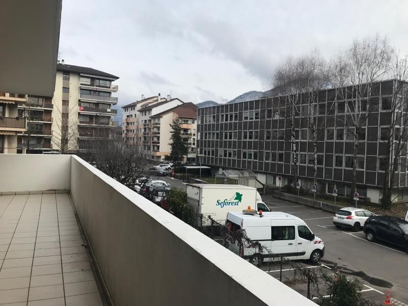Location appartement Annecy 1 115€ CC - Photo 4