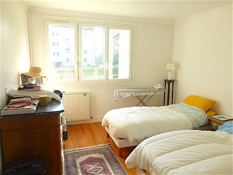 Vente appartement Massy 231000€ - Photo 7