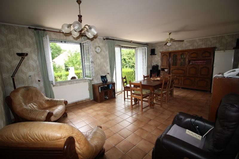 Vente maison / villa Meaux 245000€ - Photo 3