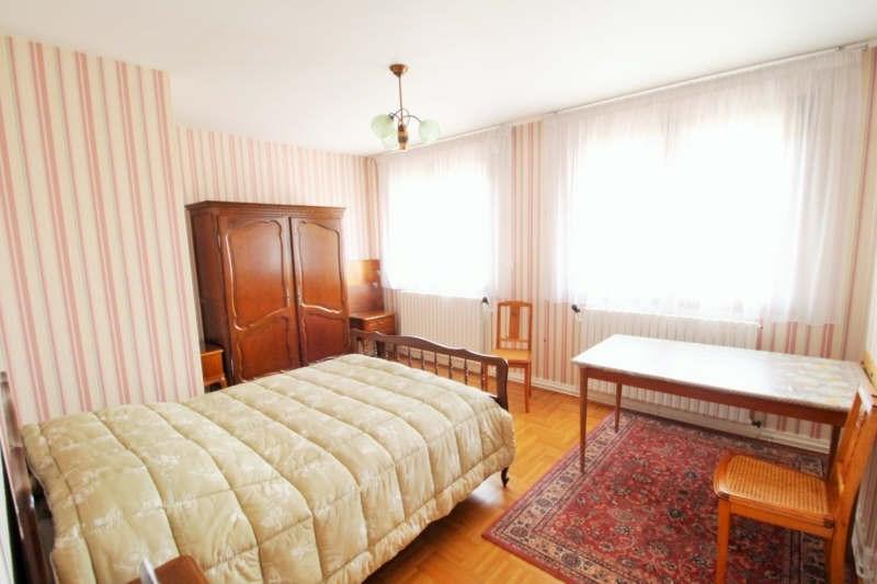 Vente maison / villa Bezons 451500€ - Photo 7
