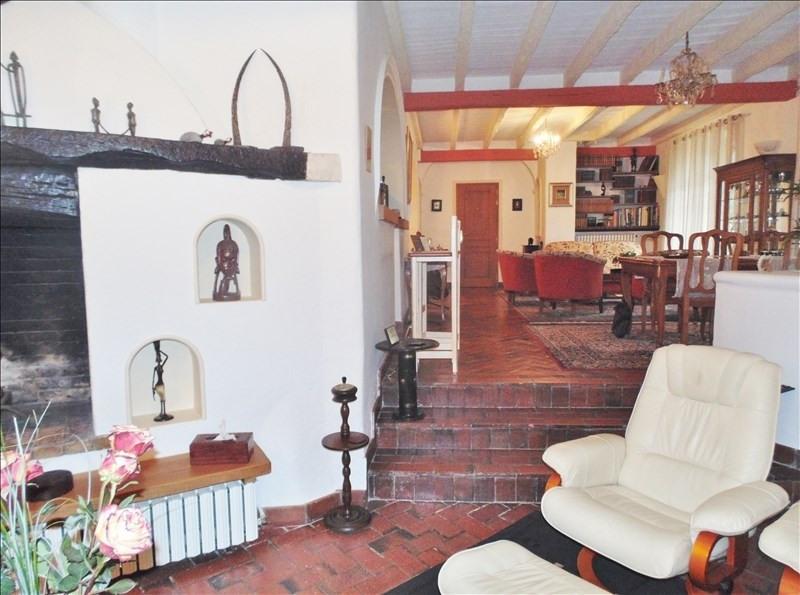 Sale apartment La baule 550000€ - Picture 7