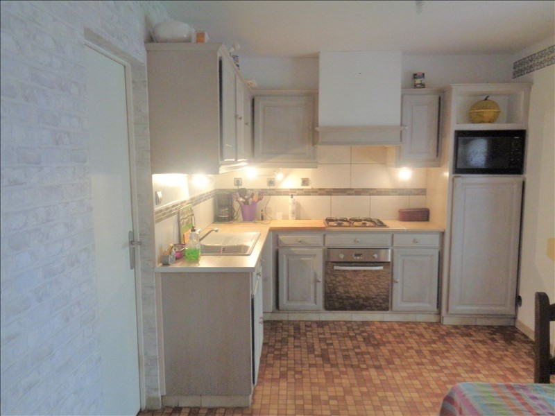 Vente maison / villa Beuvry 137 000€ - Photo 4