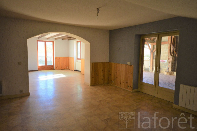 Vente maison / villa Villie morgon 195 000€ - Photo 4