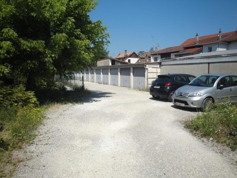 Revenda casa Audincourt 159000€ - Fotografia 6