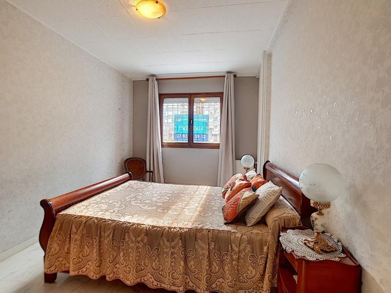 Sale apartment Échirolles 55000€ - Picture 4