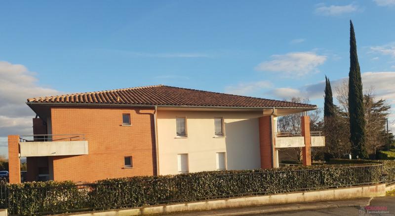 Venta  apartamento Pechabou 170000€ - Fotografía 1